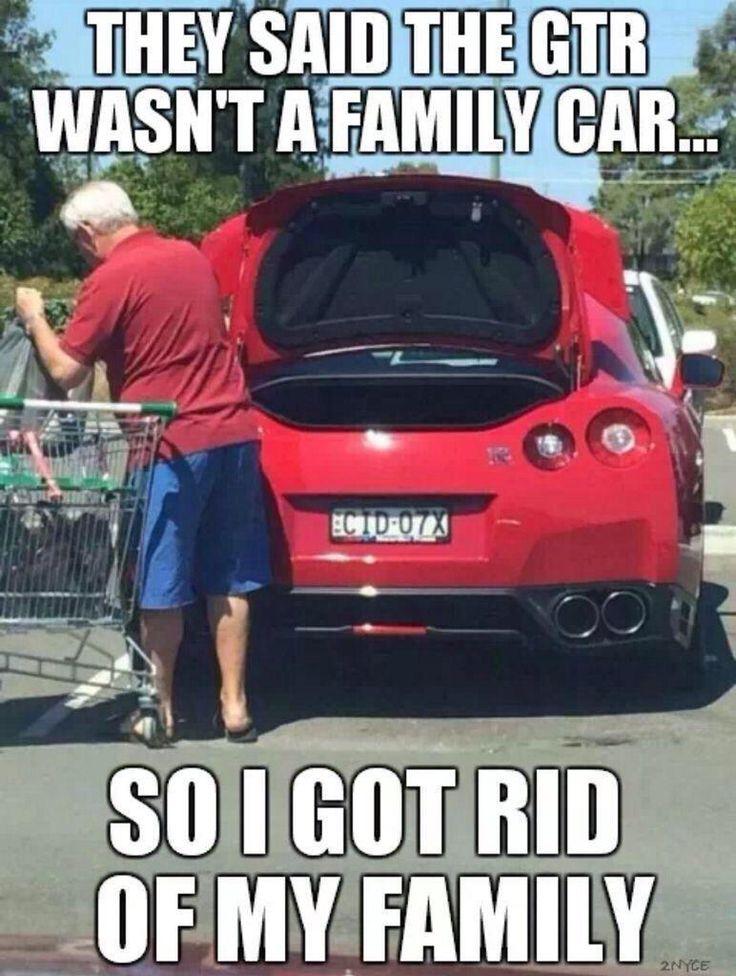 New Car Meme Funny : Best car memes images on pinterest humor