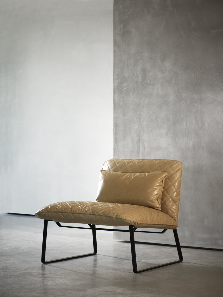 Piet Boon Styling by Karin Meyn | Piet Boon Collection furniture - KEKKE fauteuil