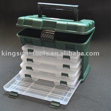 #carp fishing tackle, #fishing tackle box, #tackle box