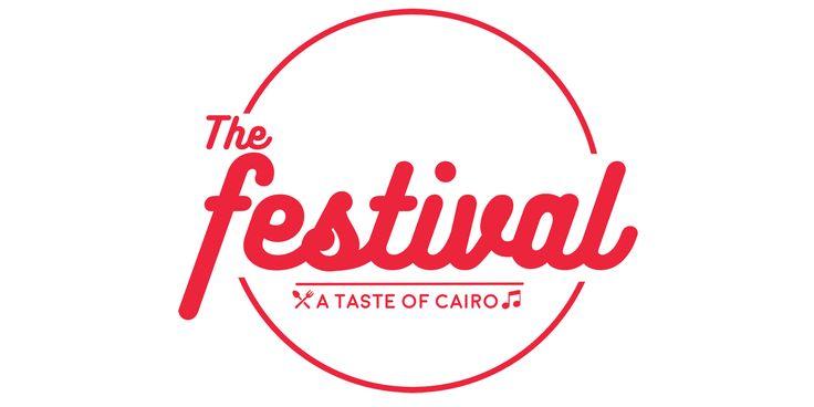 Image result for food festival logo