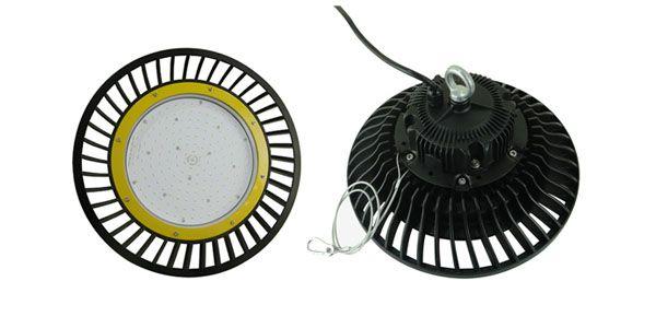 LED retrofit kit RZ-UFO-360-120W http://www.naturegreenusa.com/Product/High-Bay-Light/258.html #led #rz #ledretrofitkit