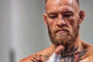 Conor McGregor Is Sharing The Training Plan He Used To Defeat Nate Diaz - http://viralfeels.com/conor-mcgregor-is-sharing-the-training-plan-he-used-to-defeat-nate-diaz/
