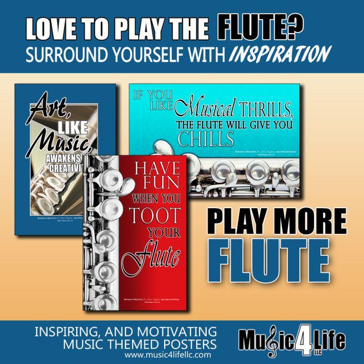 117 best Music Education images on Pinterest | Music education ...