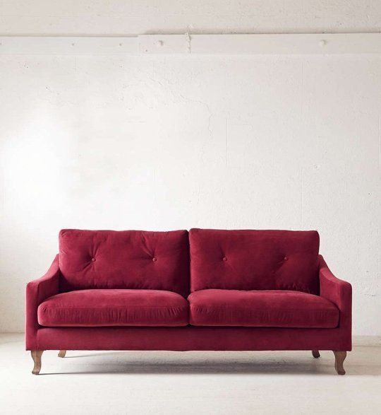 The Best Sofas Under $800 | Apartment Therapy