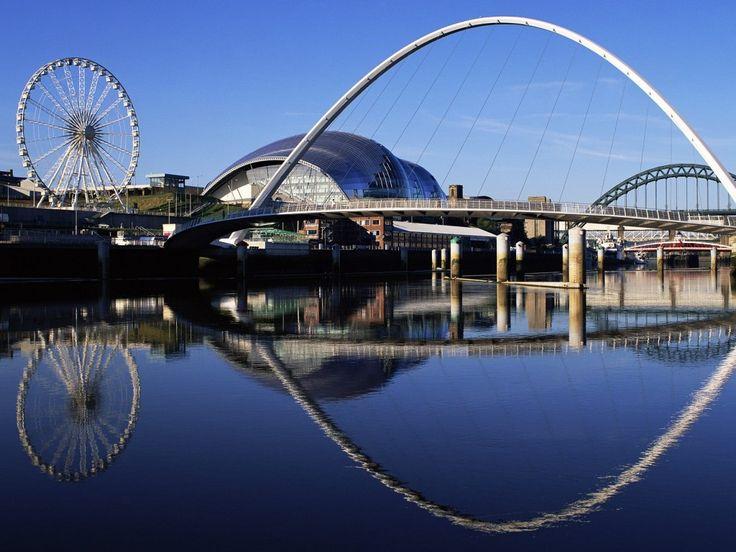 Yhdistynyt kuningaskunta - lataa taustakuvia: http://wallpapic-fi.com/kaupunkien-ja-maiden/yhdistynyt-kuningaskunta/wallpaper-40726