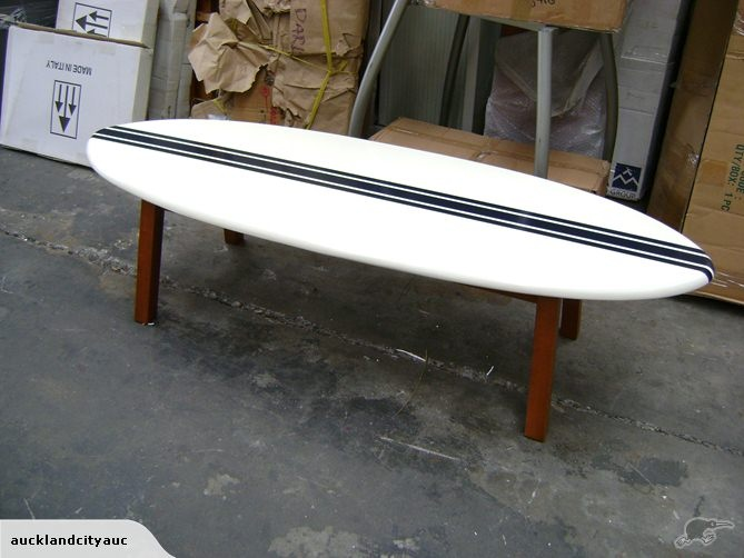 Landridge Surf Coffee Table   Trade Me