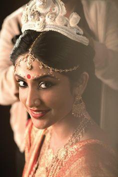 6 Best Beauty Secrets of Bengali Women