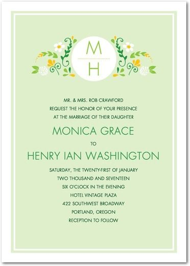 20 Best Wedding Card Images On Pinterest