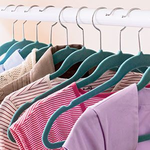 See what our top DIY Closet Organizing Systems are and get your closet in shape once and for all.