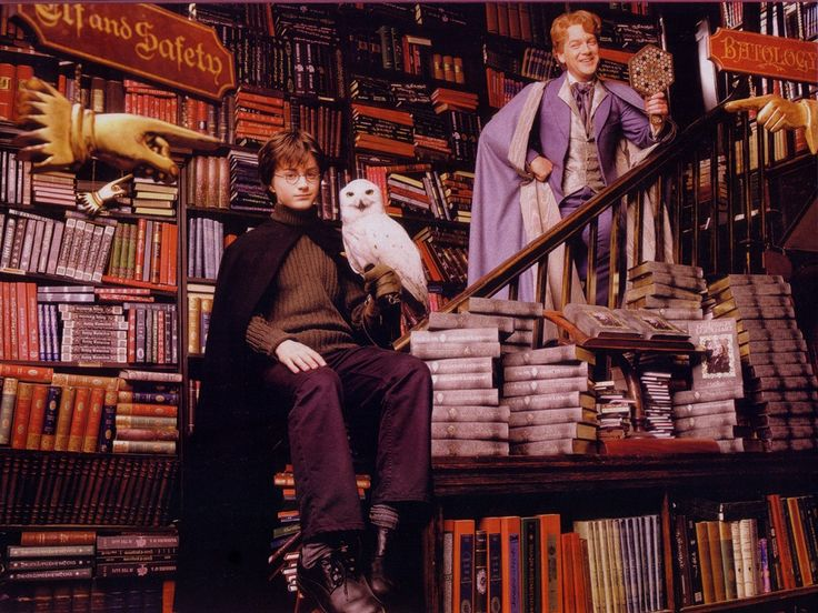 best harry potter and the chamber of secrets images on harry potter and the chamber of secrets 2002