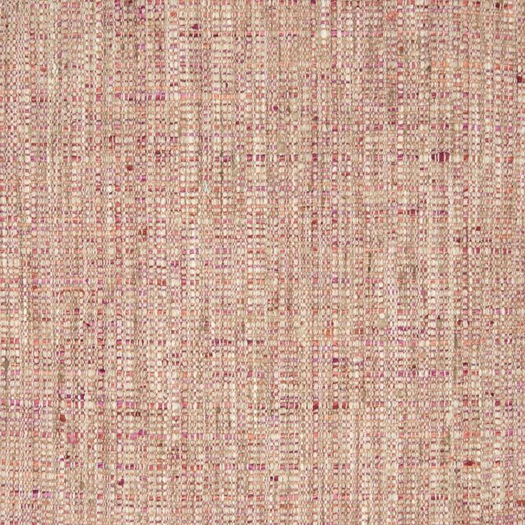 Impressive solid old rose upholstery fabric by Greenhouse. Item B7658-OLD-ROSE. Big discounts and free shipping on Greenhouse fabrics. Over 100,000 fabric patterns. Only 1st Quality. Swatches available. Width 54 inches.