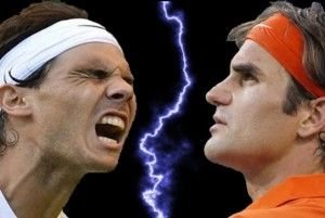 Particular Tournaments Of Tennis Is French Open. Watch French Open Men's Singles 2015 Fourth Round Live online HD Stream. We are here on this page to make s
