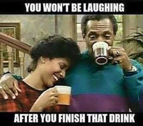 The Best of Bills Cosby's Hatetastic Meme's (27 pics) - Likes