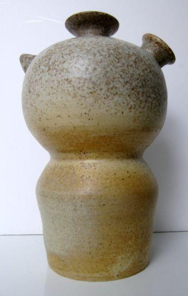 Botijo cerámica Ceramics
