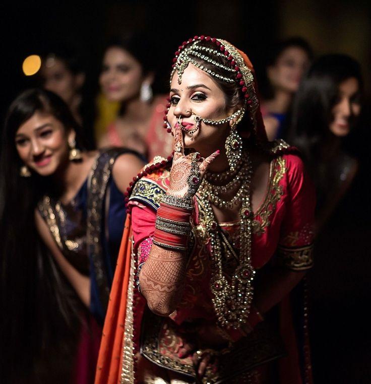 😌Outstanding! Photo by Candid Pictures, Bhopal #weddingnet #wedding #india #indian #indianwedding #weddingdresses #mehendi #ceremony #realwedding #lehenga #lehengacholi #choli #lehengawedding #lehengasaree #saree #bridalsaree #weddingsaree #indianweddingoutfits #outfits #backdrops #groom #wear #groomwear #sherwani #groomsmen #bridesmaids #prewedding #photoshoot #photoset #details #sweet #cute #gorgeous #fabulous #jewels #rings #tikka #earrings #sets #lehnga