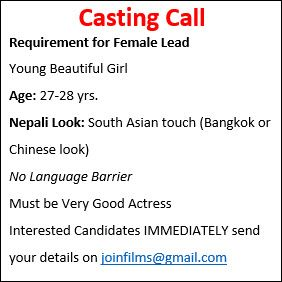 Nepali call girls in bangkok