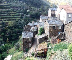 Os 10 lugares mais deslumbrantes em Portugal, fora dos roteiros turísticos tradicionais - Circuitos - Lugar Ao Sol