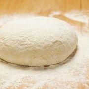 How to Make Hamburger Buns with Trader Joe's Pizza Dough | eHow