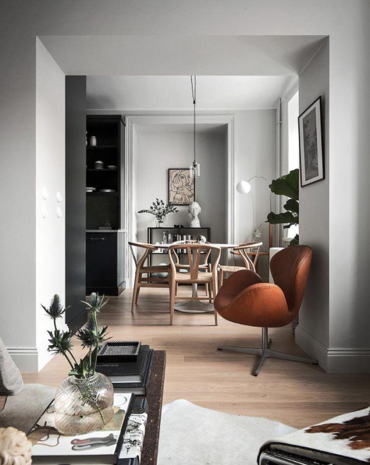 Les 17 meilleures images concernant interior design sur Pinterest - Prix Gros Oeuvre Maison