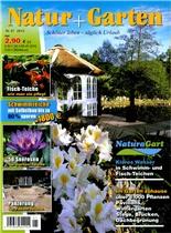Garten Magazine 12 best garten zeitschrift images on magazines garten