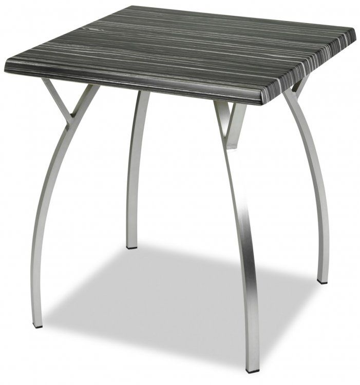 Marco microondas leroy merlin cool finest pica espejos de for Mueble microondas leroy merlin
