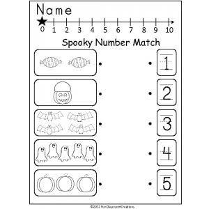 31 best Kindergarten Math images on Pinterest