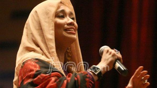 Penasaran Penangkapan Reza, Pihak Keluarga Akan ke Lombok