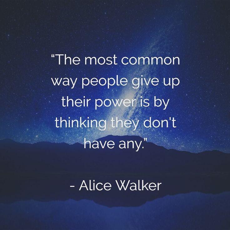 Alice Walker. . http://tiluto.se . . . #ittjänster #webdesign #mobil #android #ios #app #sweden #stockholm #instagood #follow #followme #webbutveckling #hemsida #offert #grafiskdesign #logo #it #google #seo #support #programmer #tech #web #webbyrå #reklam #2017 #tjänsteföretag #tiluto #visitkort #tryck