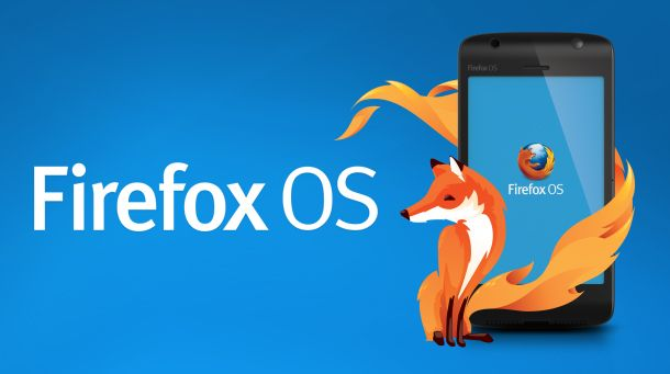 Mozilla's Firefox OS Expands To Africa - http://ttj.pw/1EcKYbq Mozilla's Firefox OS for mobile is being launched in Africa after being rolled out in 25 markets across the world. With the support of major carriers of the region, Mozilla hopes to bring out their first smartphone in Africa very soon.  [Click on Image Or Source on Top to See Full News]