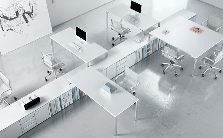 Frezza my desk operative program
