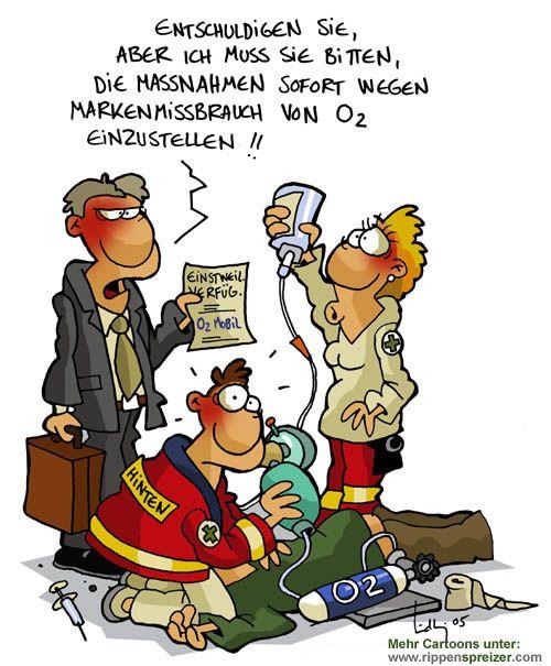 Cartoons Ems Funny Medical