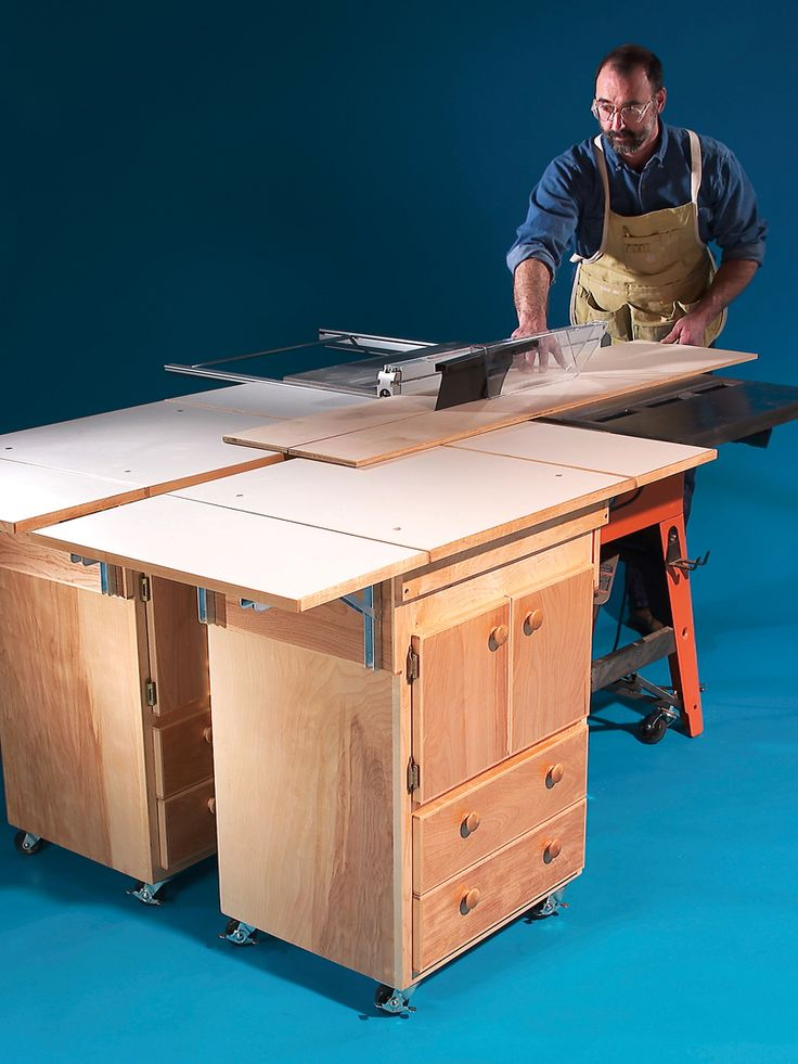 1000 Images About Tablesaw Projects On Pinterest Table Saw Jigs Dust Collection And Router Table