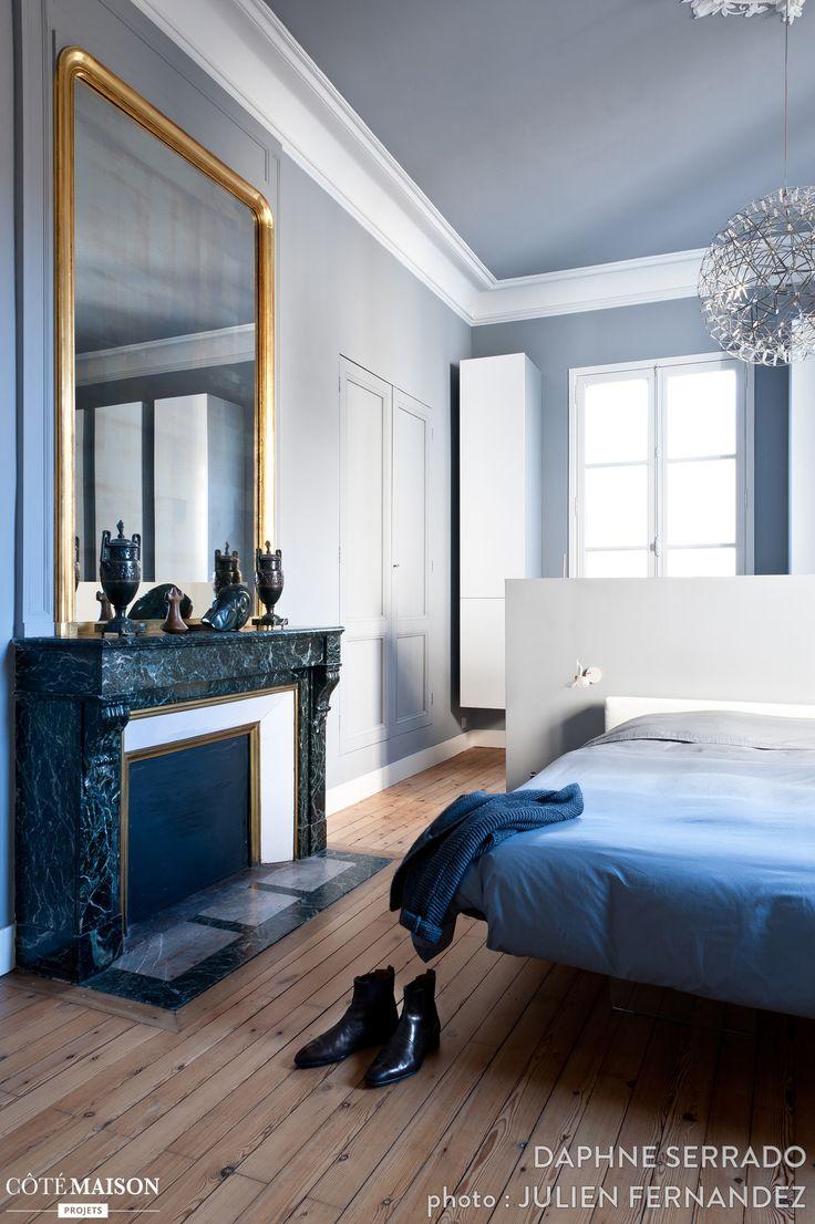 les 25 meilleures id es concernant salle de billard sur pinterest salle de billard piscine. Black Bedroom Furniture Sets. Home Design Ideas