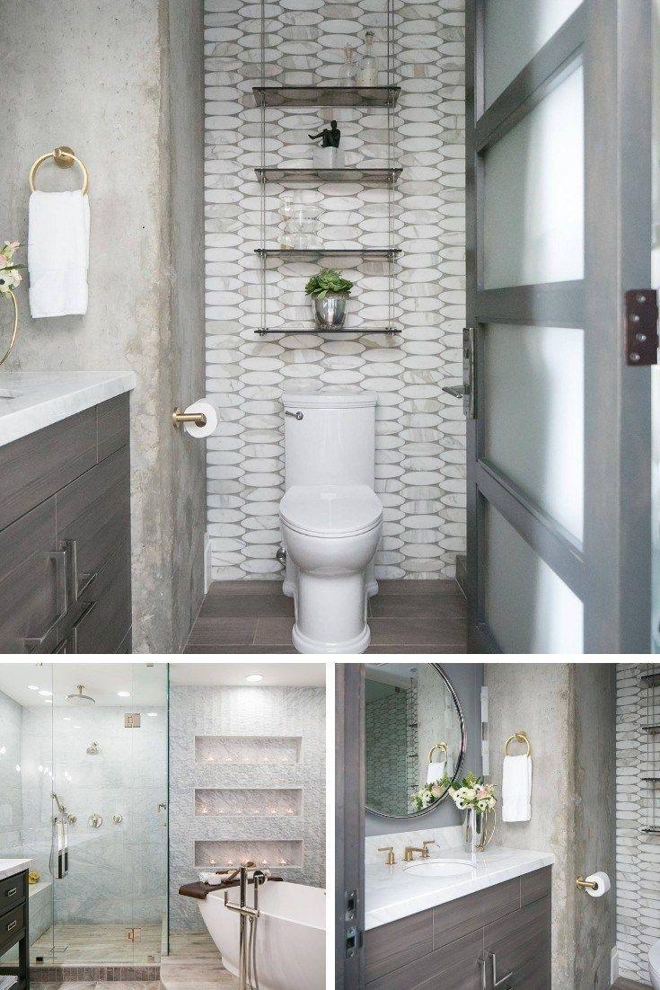 35 Best Bathroom Remodel Planning Ideas Costs Designs
