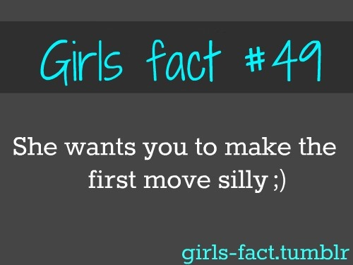 @madaleine282 hahahah yup ||| I know right! I hate always making the first move :( @leahmae1234