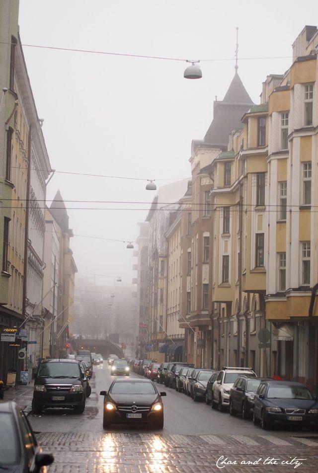Helsinki, Finland: http://divaaniblogit.fi/charandthecity/2014/02/24/tyttojenpaiva-kaupungille/