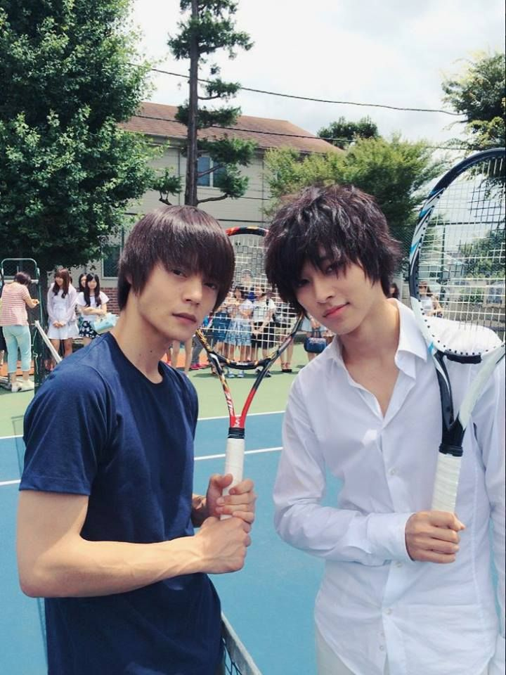 Death note 2015