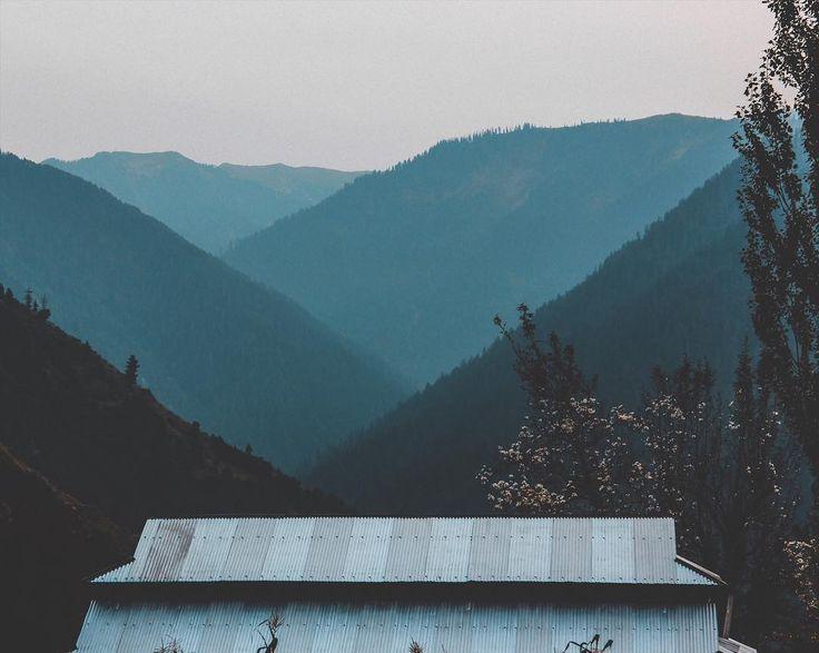 I don't remember exactly where I took this picture but this is probably my most favorite one from my Kashmir Trip. It's certainly wallpaper stuff  . . Somewhere in Azad Kashmir . . #ig_pakistan #etribune #dawndotcom #shutterpakistan #artistfound #moodygrams #travel #creative_pakistan #picturepakistan #islamic_republic_of_pakistan #travelbeautifulpakistan #storiesofpakistan #Ig #igers #igdaily #snapseed #vsco #vscocam #vscopk #artistfound #artistfound #passionpassport #igerspakistan #kashmir