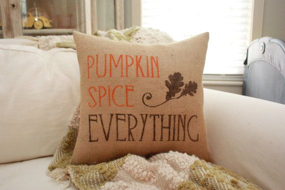 Rebekah shares her favorite Fall pillows and sources and how to mix and match patterns to get a designer look.