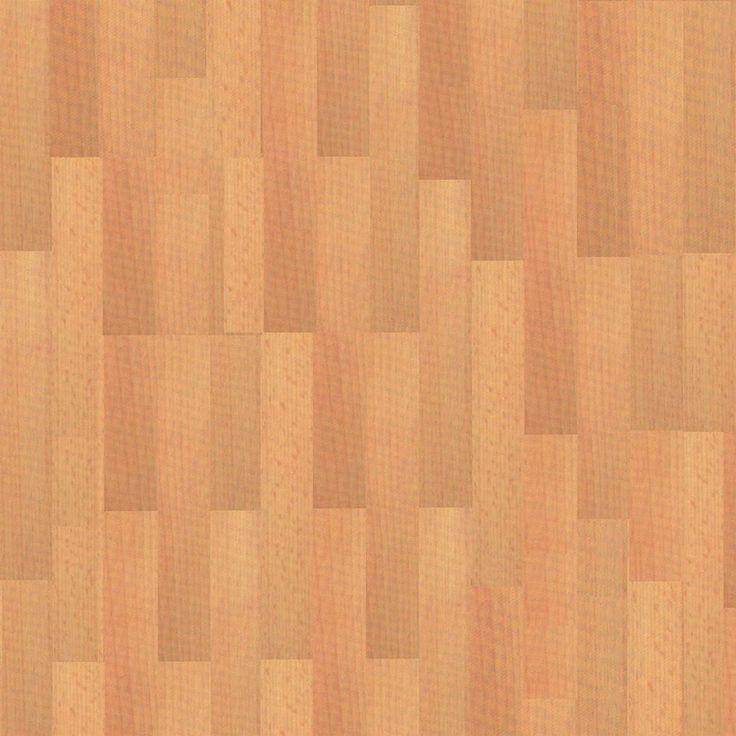 Pet Friendly Decorating Flor Carpet Tiles: 14 Best Images About Wooden Floor Texture On Pinterest