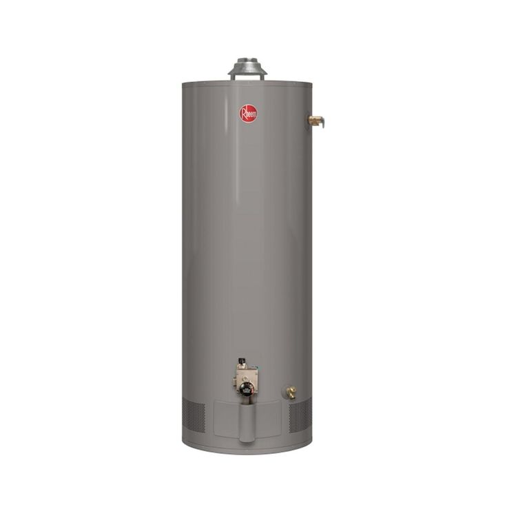 27 best water heater installation mistakes images on pinterest rooter of san diego is available for all of your plumbing needs we are experienced in all forms of plumbing issues that may arise sciox Choice Image