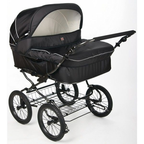 Twin Pram Awesome Double Trouble Pinterest Twin Strollers