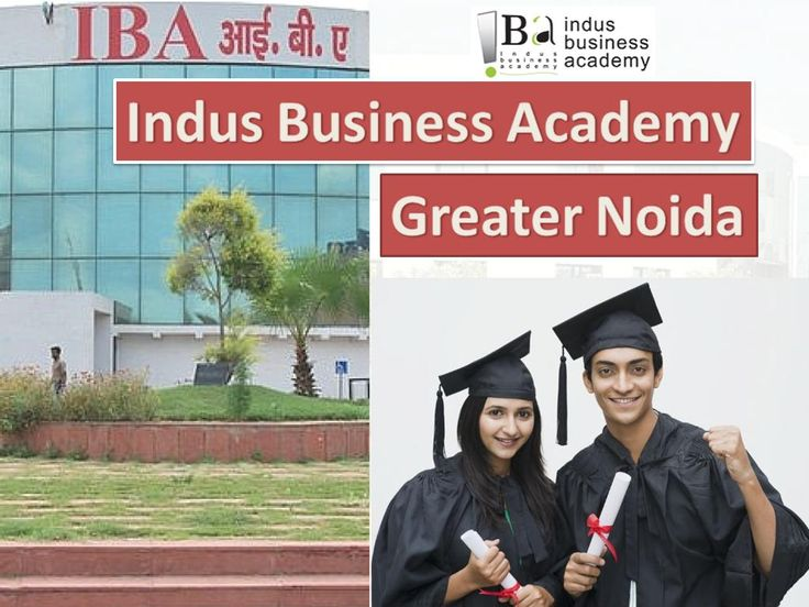 Reputed MBA Institute in Delhi NCR