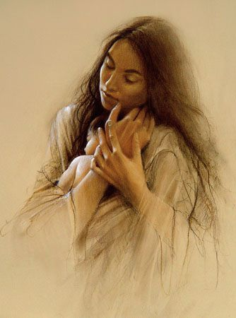 Hindart2: Paintings by :Lee Bogle