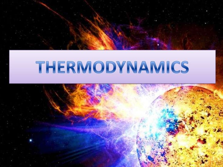 Are you stressed because of the pending assignments and are looking for a reliable Thermodynamics assignment help provider in Australia?  If yes, then you are at the perfect destination. Take Writing Assistance from Instant Assignment Help.