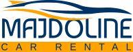 Majdoline Travel: Majdoline car rental agency the best address for t...