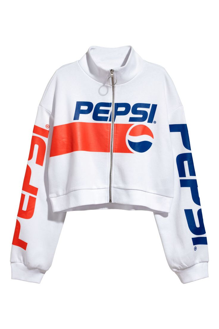 446 best Pepsi images on Pinterest | Coke, Pepsi cola and Cola