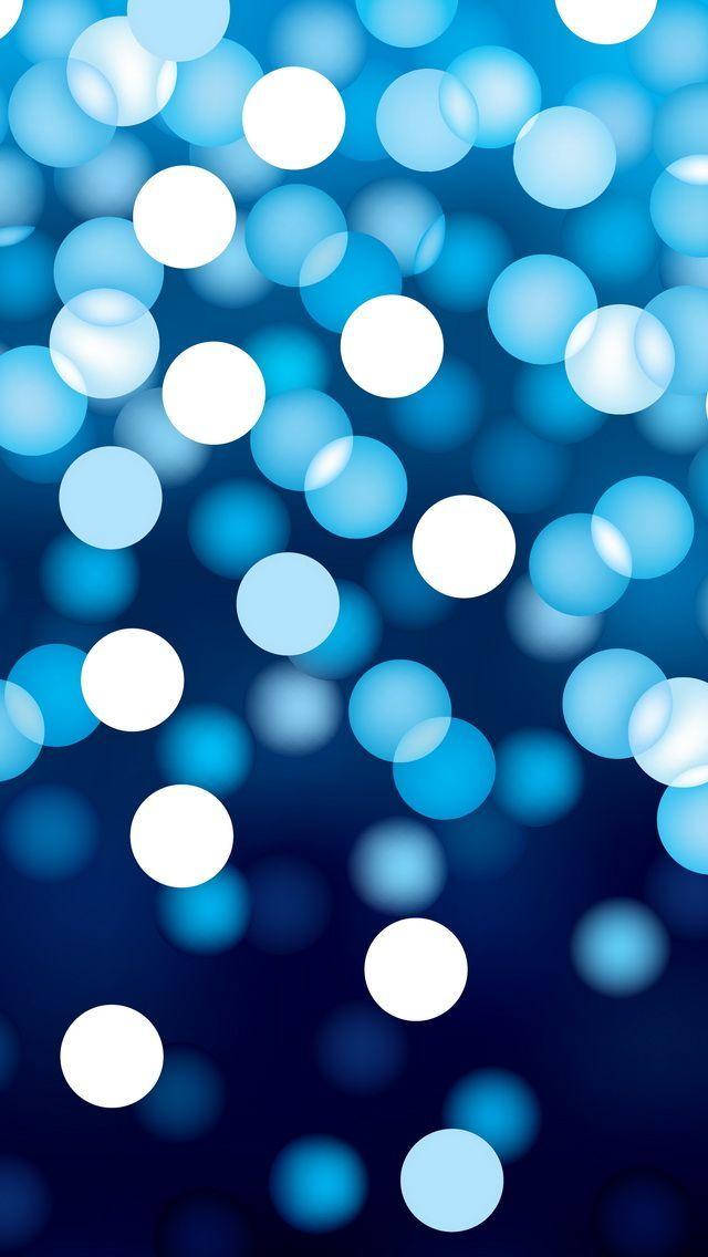 The best Blue wallpaper iphone ideas on Pinterest