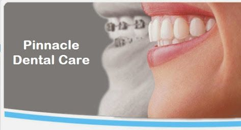 Get the best dentists in Faridabad at Pinnacle dental care! Best dental care services provider in Faridabad at competitive rates. Call at 09999480009 for further details.