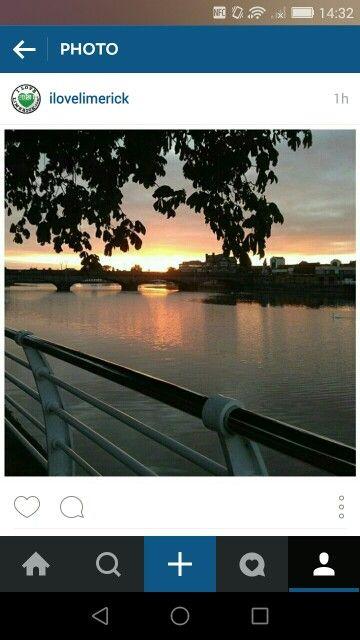 #limerick #lovelimerick #ireland